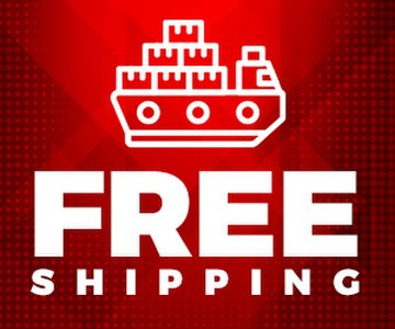 Free Shipping Japanese Used Cars