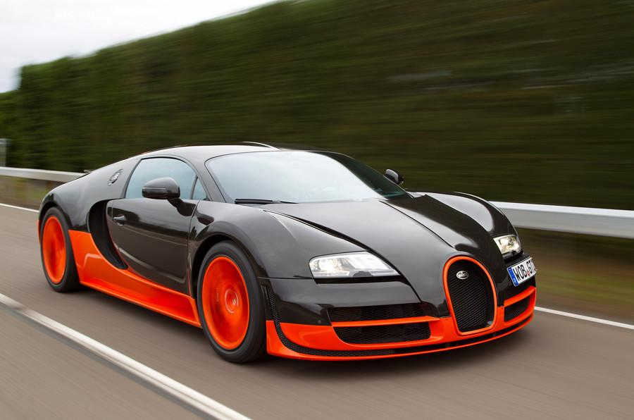 Fastest Car In The World 2015 >> What S The Fastest Car In The World