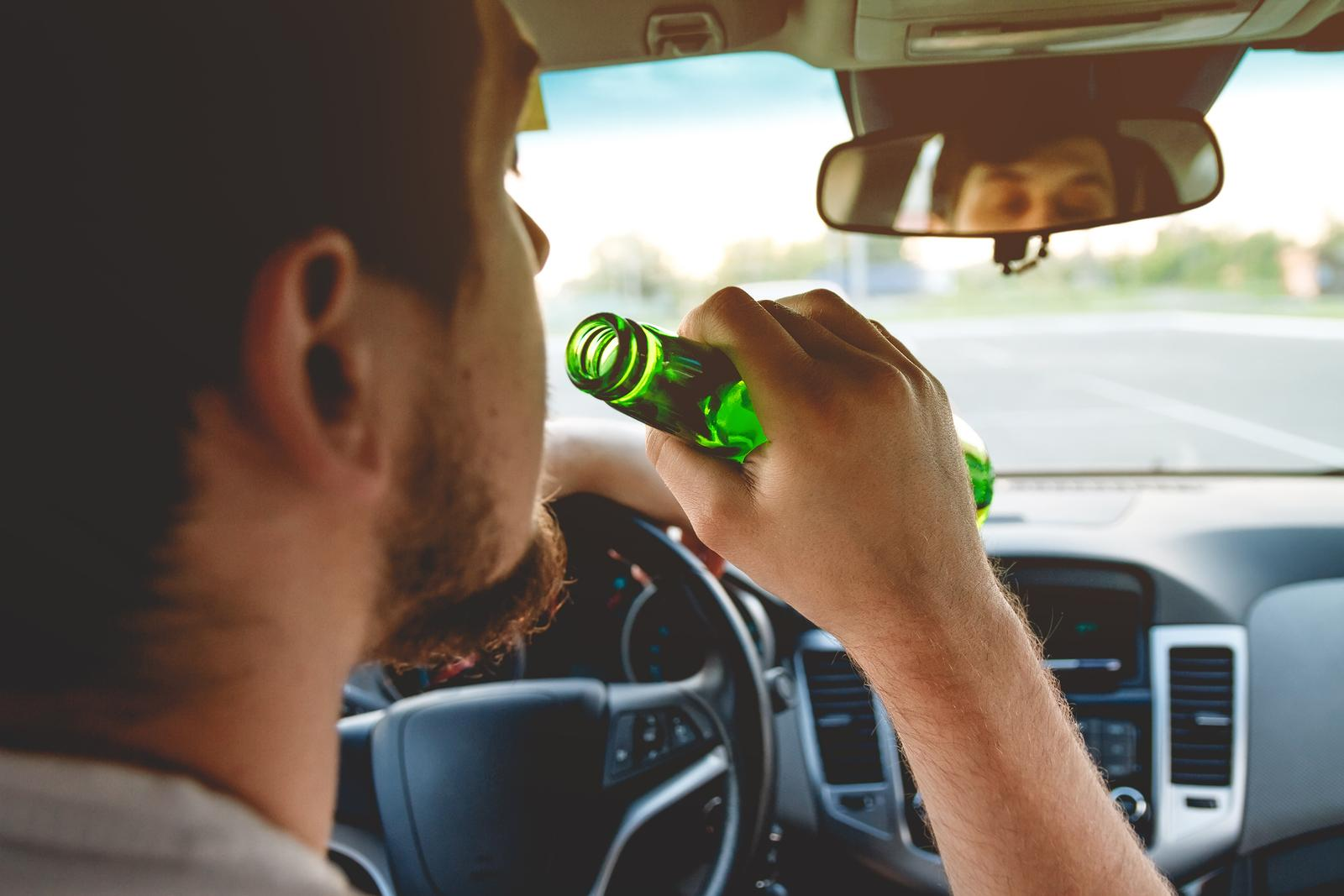 stop drunk driving essay My solution to reduce drunk driving i had when i was in high school that i think would reduce drunk driving believe it would stop as many people as you.