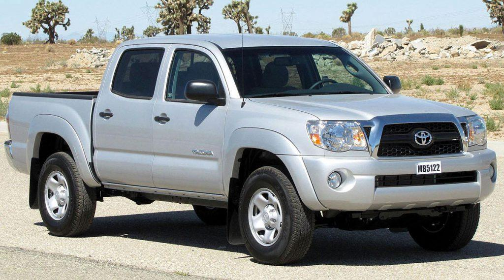 cars with highest resale value