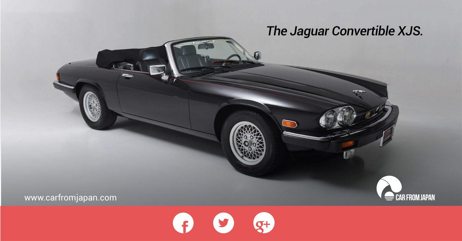 for type just show condition sale sublime jaguar owners and youtube with watch in s sold three a