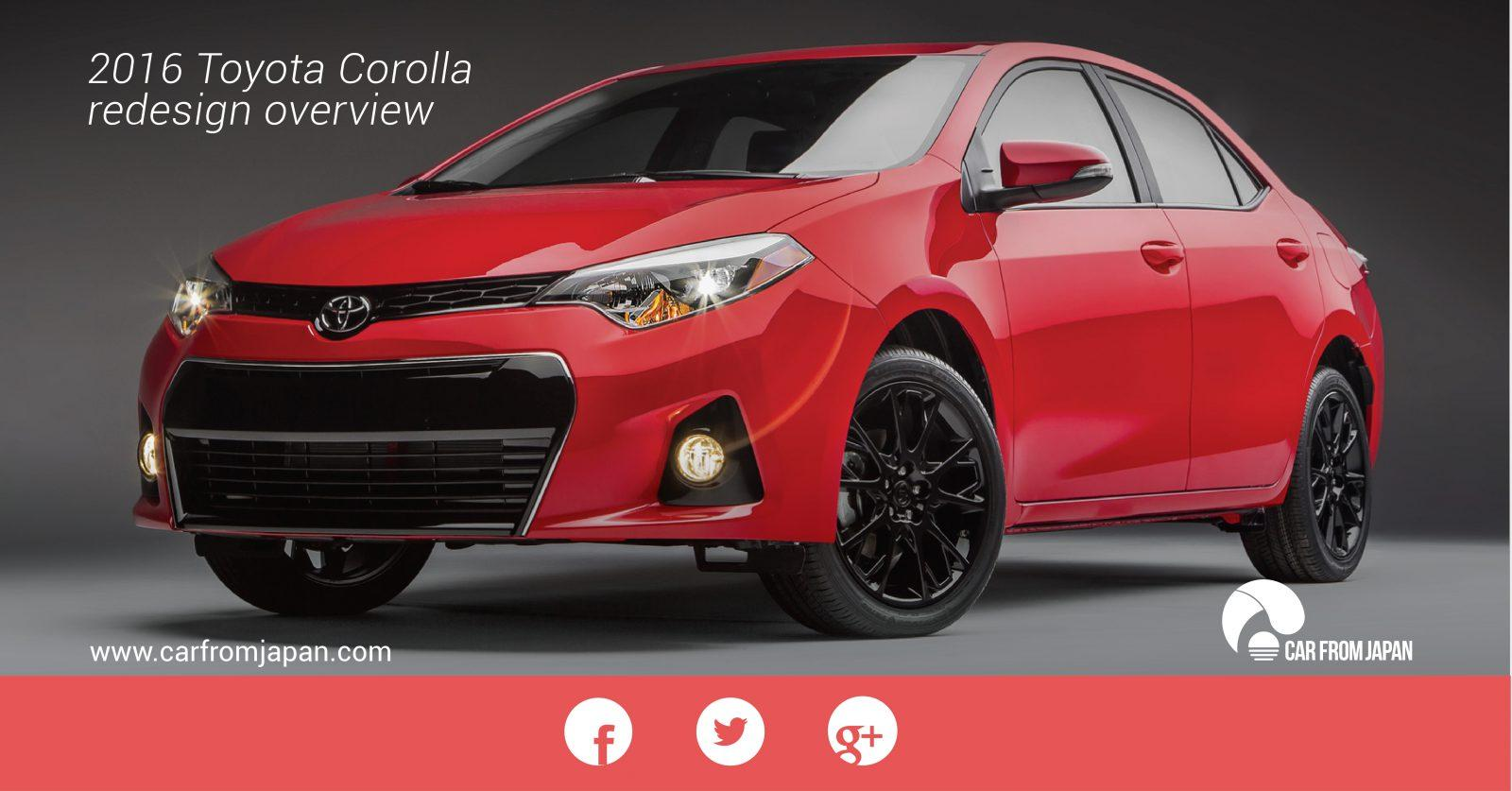 easily article s indeed there duds are special love most these freehold trim lot guise as and in l sleek especially new is visually the review a toyota to about dch corolla edition