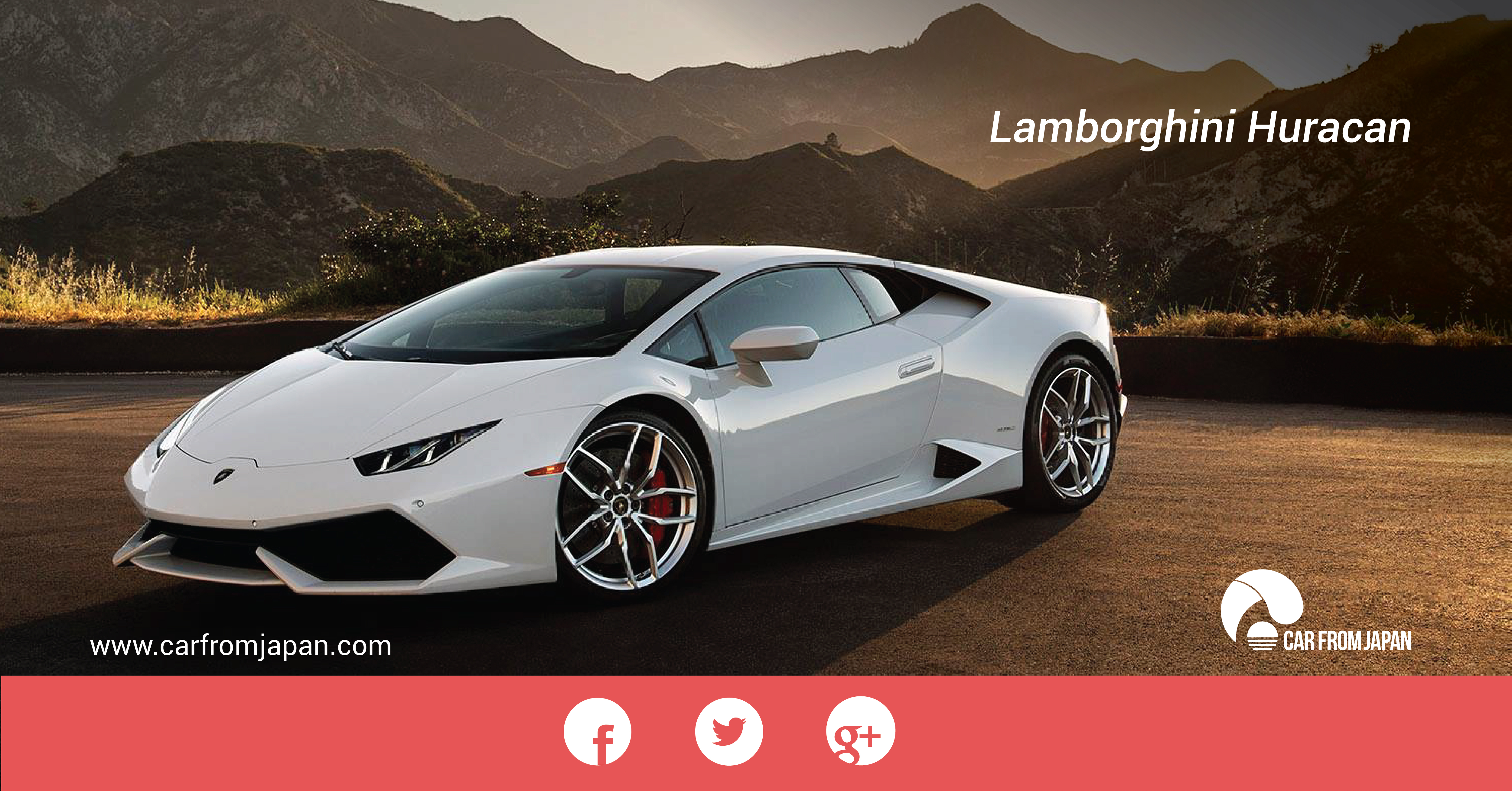 lamborghini st huracan used missouri stock lp original spyder inventory details louis
