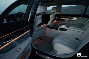2016-BMW-X6-Interior