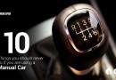 SEO Article(Manual Cars )-01