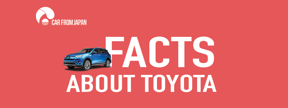 10 wacky and interesting car facts 20 interesting and random facts about cars these car facts could be useful for bar trivia updated may 6, 2017 338 shares facebook twitter let's be real, none of these auto facts are going to make you a millionaire or get you a college degree however, they could help you win a bar argument or game of trivia we made a list of 20 random.