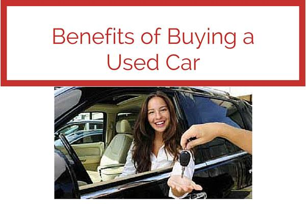 selling your used car essay