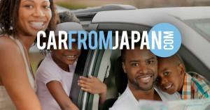 Top 5 Used Car Exporting Platforms In Japan
