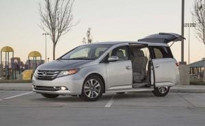 Honda_Odyssey_5-Door_Elite_Touring