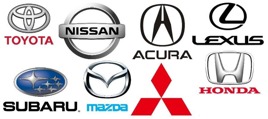 What You Need To Know When Buying Japanese Car