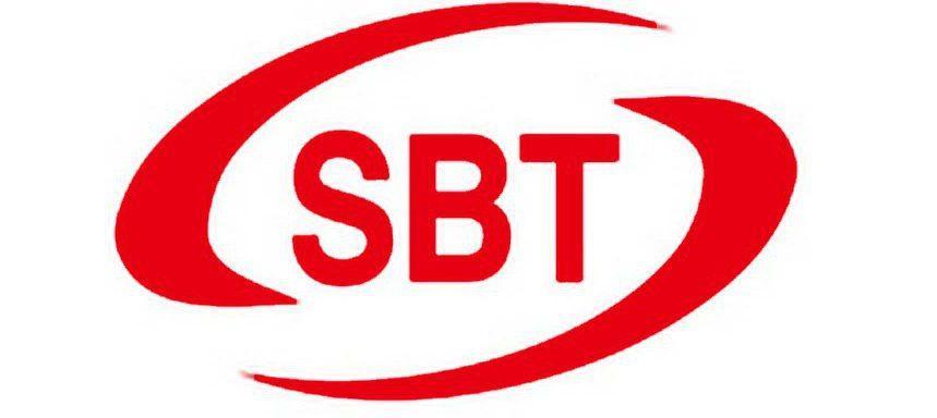 SBT Co. Ltd.