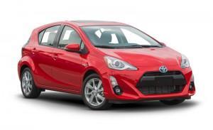 Toyota_Prius_c