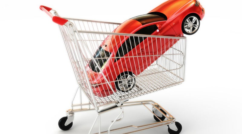 5 Questions To Ask When Buying Used Cars