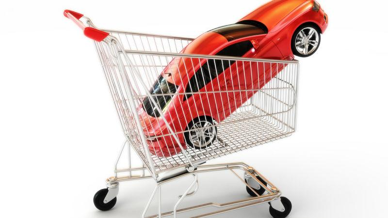 5 Questions To Ask When Buying Used Cars Car From Japan