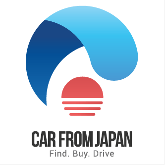 Top 5 biggest Japanese Used Car Exporters
