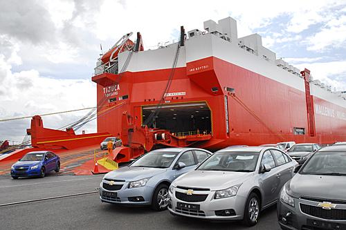 Top 5 Used Car Exporting Platforms In Japan