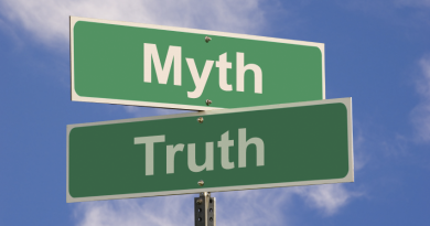 5 Common Myths About Buying A Used Car