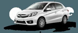 Honda best selling cars