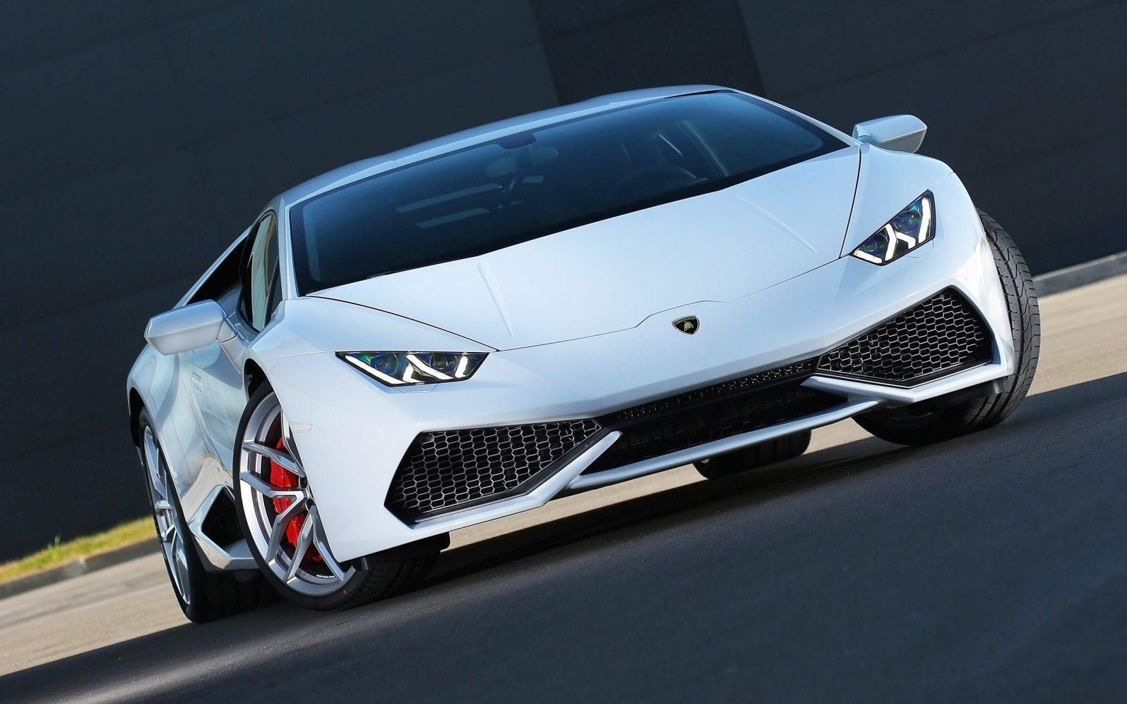 zlambo s car first news pictures cheapest lamborghini by aventador magazine official