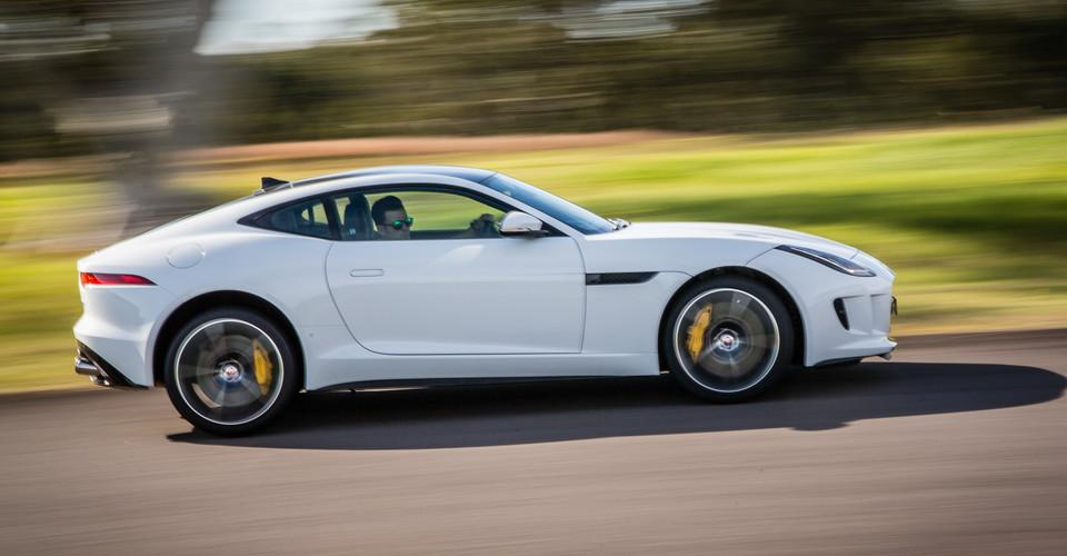 Best Rated Sports Cars of 2016