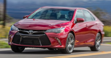 2017-Toyota-Camry-XLE-Review