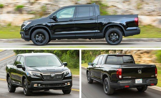 The honda ridgeline reviews are here check out the 2017 model for 2017 honda ridgeline configurations