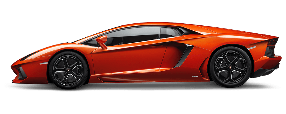 Enjoyable Lamborghini Facts For You