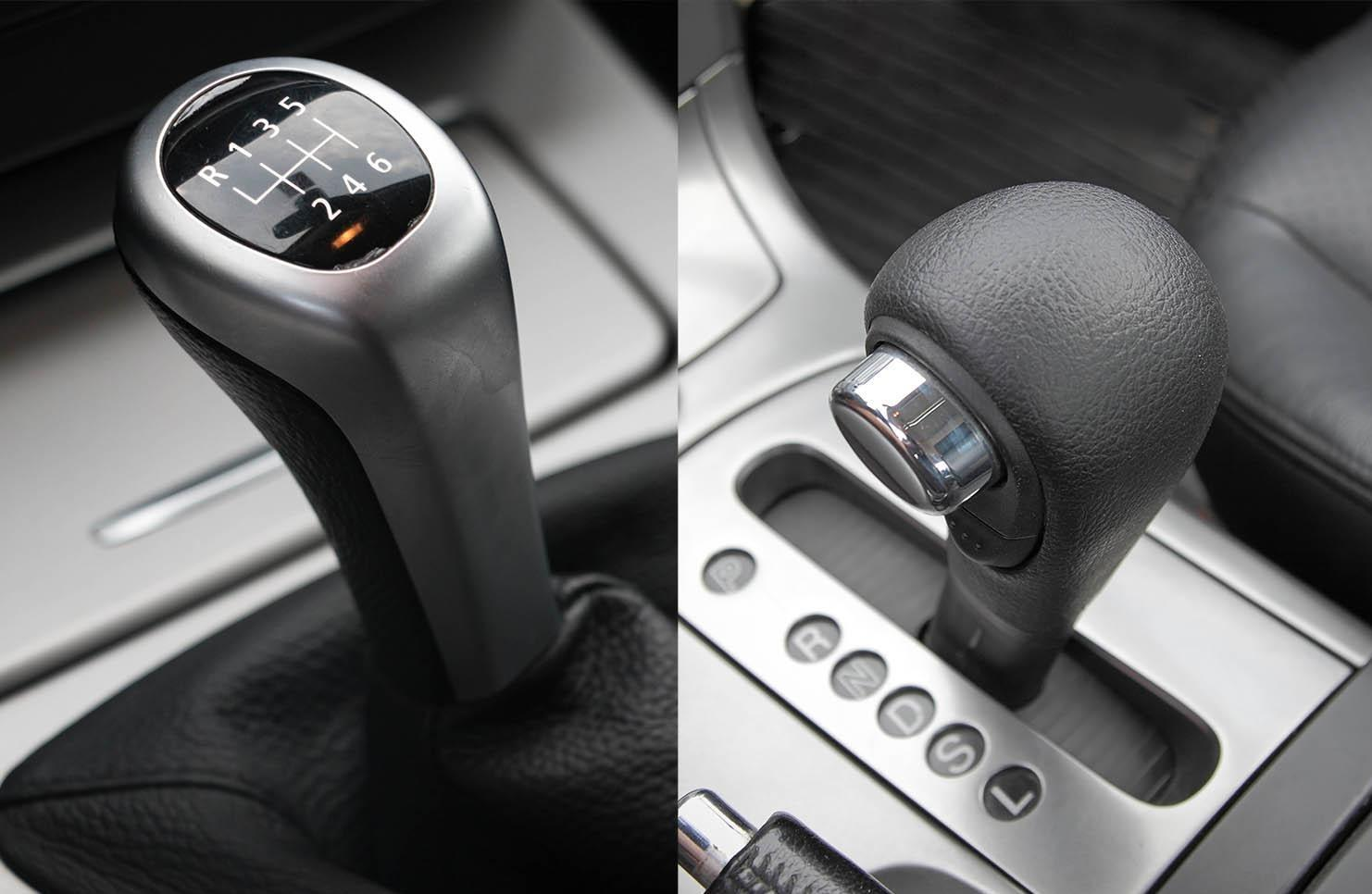 manual vs automatic transmission myths debunked car from japan