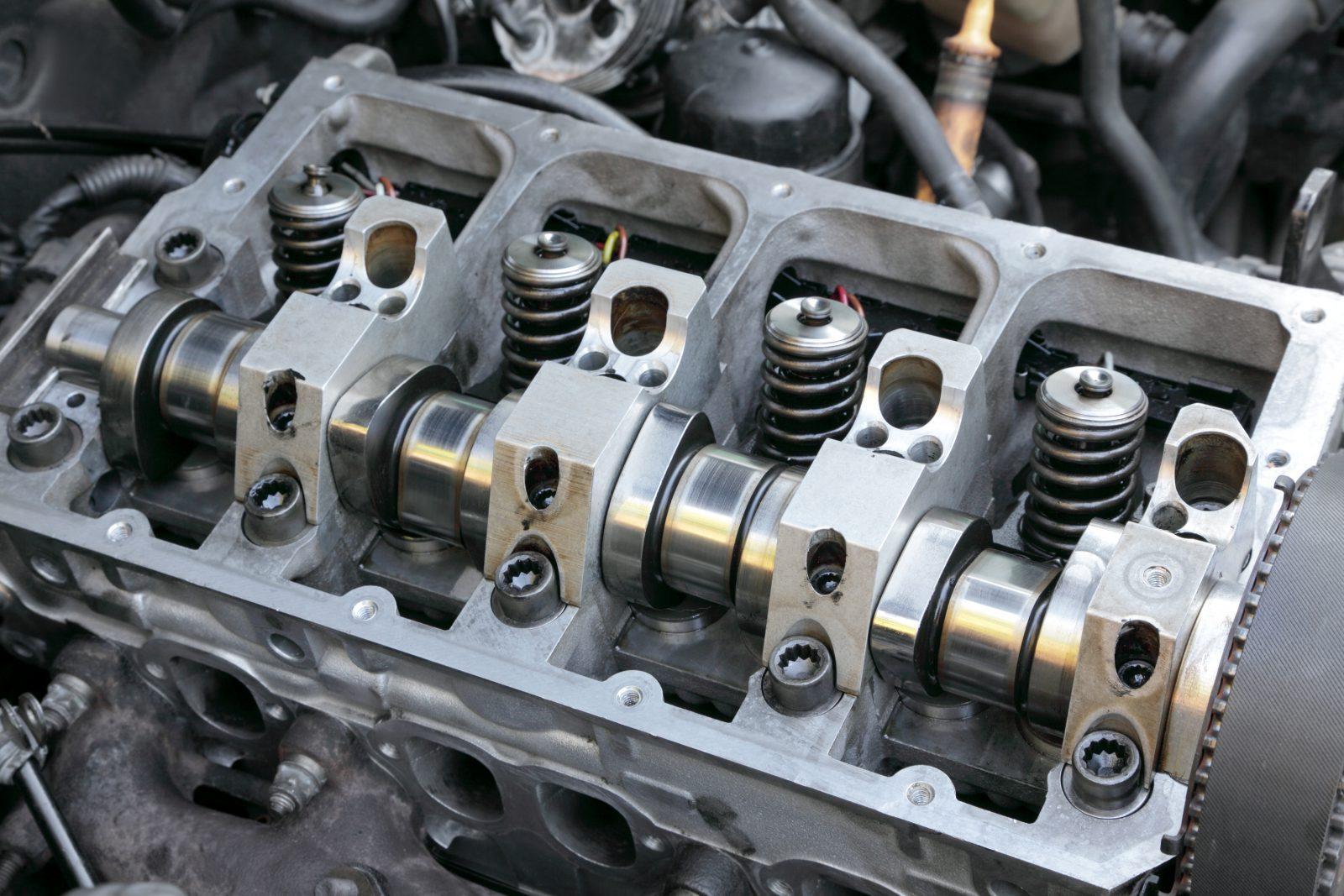 manual transmission problems