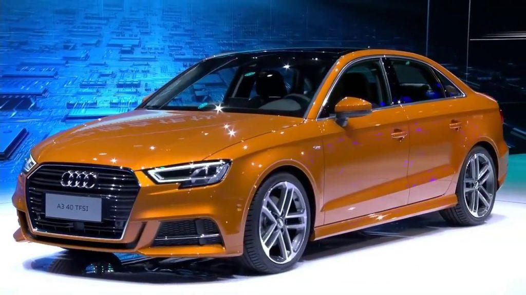 Image Result For Audi A Tfsi Young