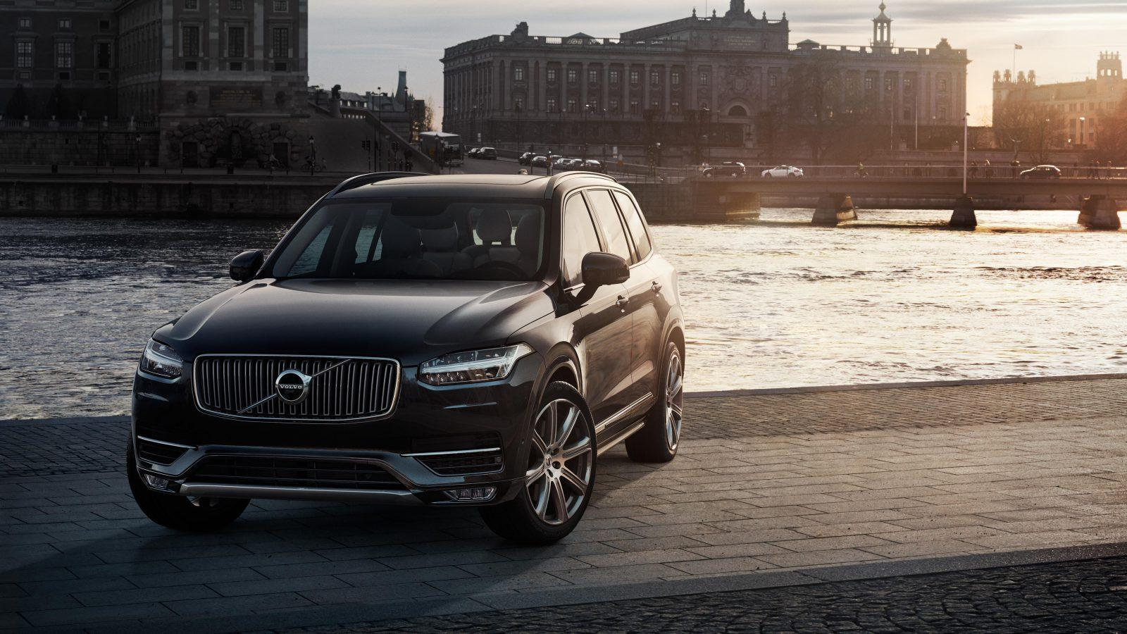 sale volvo nearly vehicles affected audi news and h s for u seat recalled moving