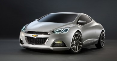 10 Fun Facts About coupe cars