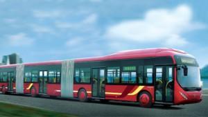 fact bus