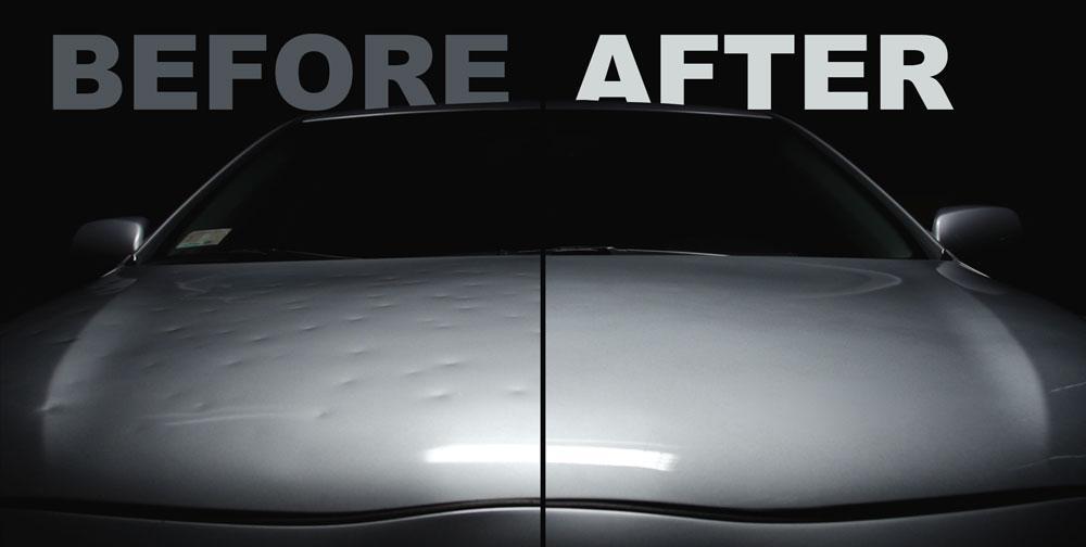Car maintenance and repair tips india 13