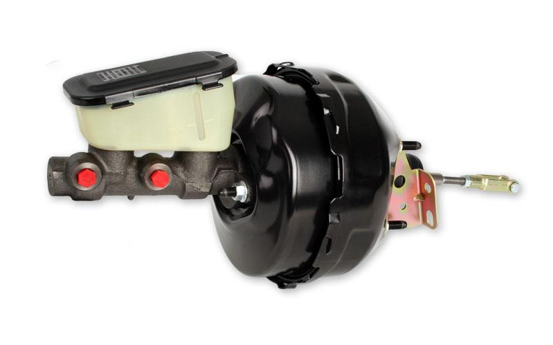 Chevrolet Lumina Engine Control Module Electrical Diagram 92