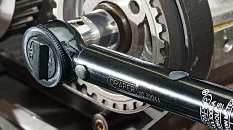 buy torque wrench