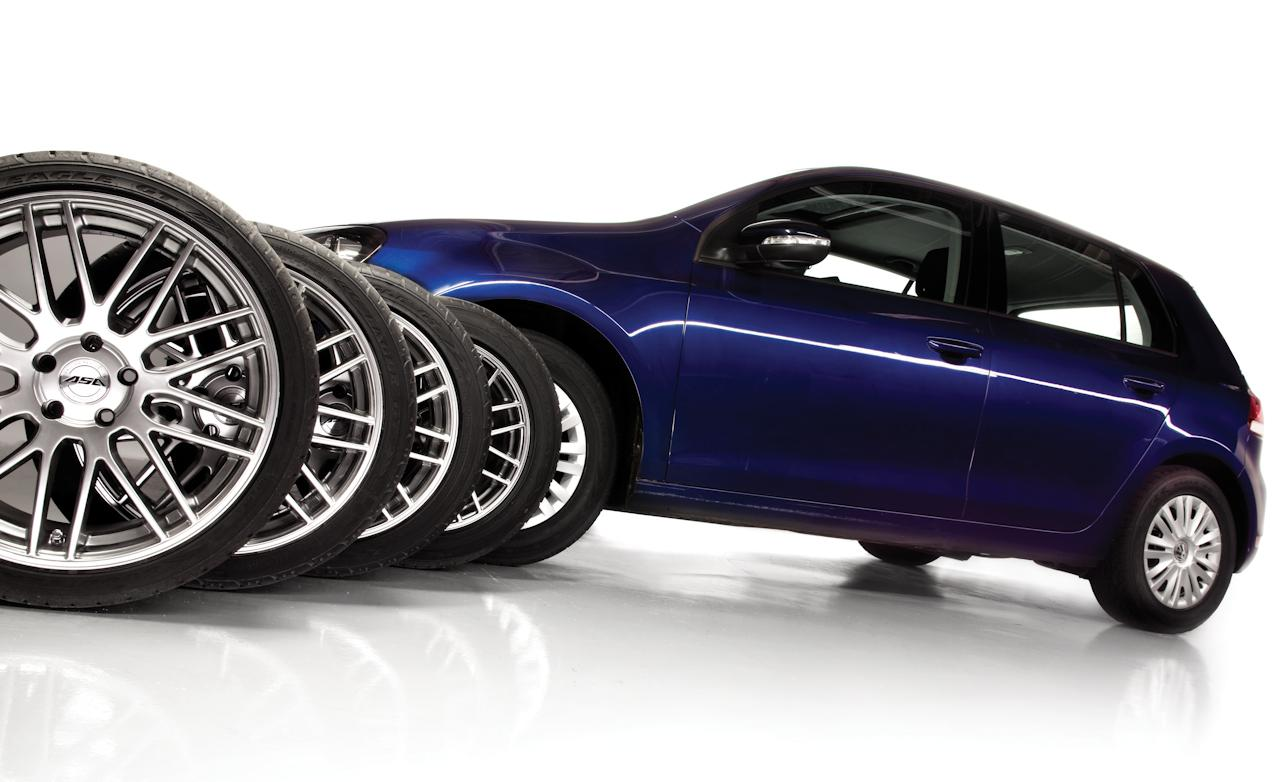 Understanding Your Tire Size Conversion Chart Car From Japan