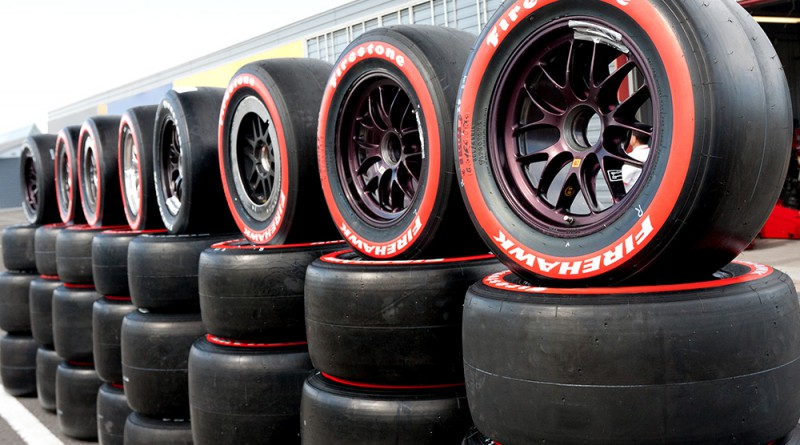 firestone brand discount tires