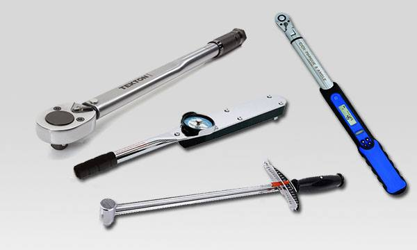 torque wrench price