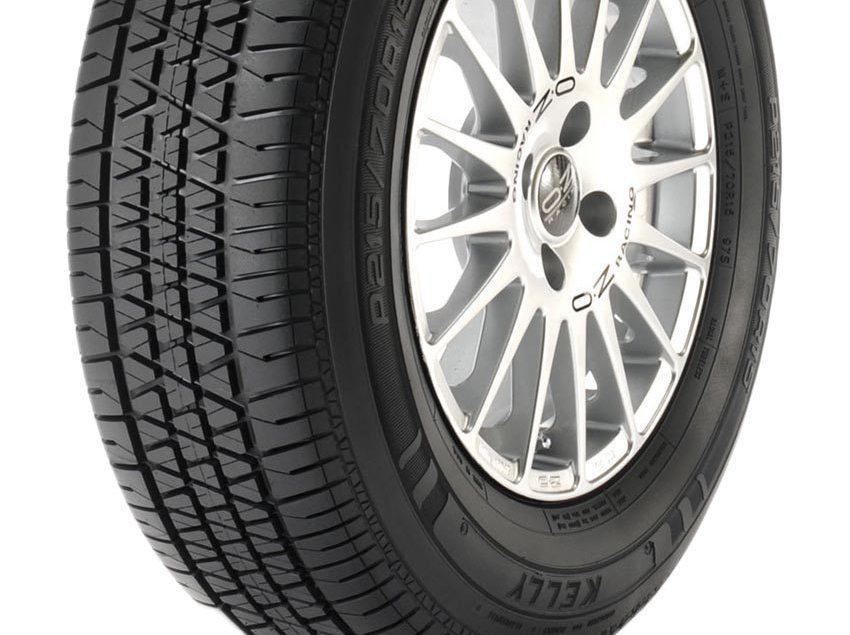 car tire inner tubes
