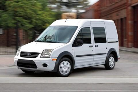 10 Fun Van Facts That Might Seem Unbelievable