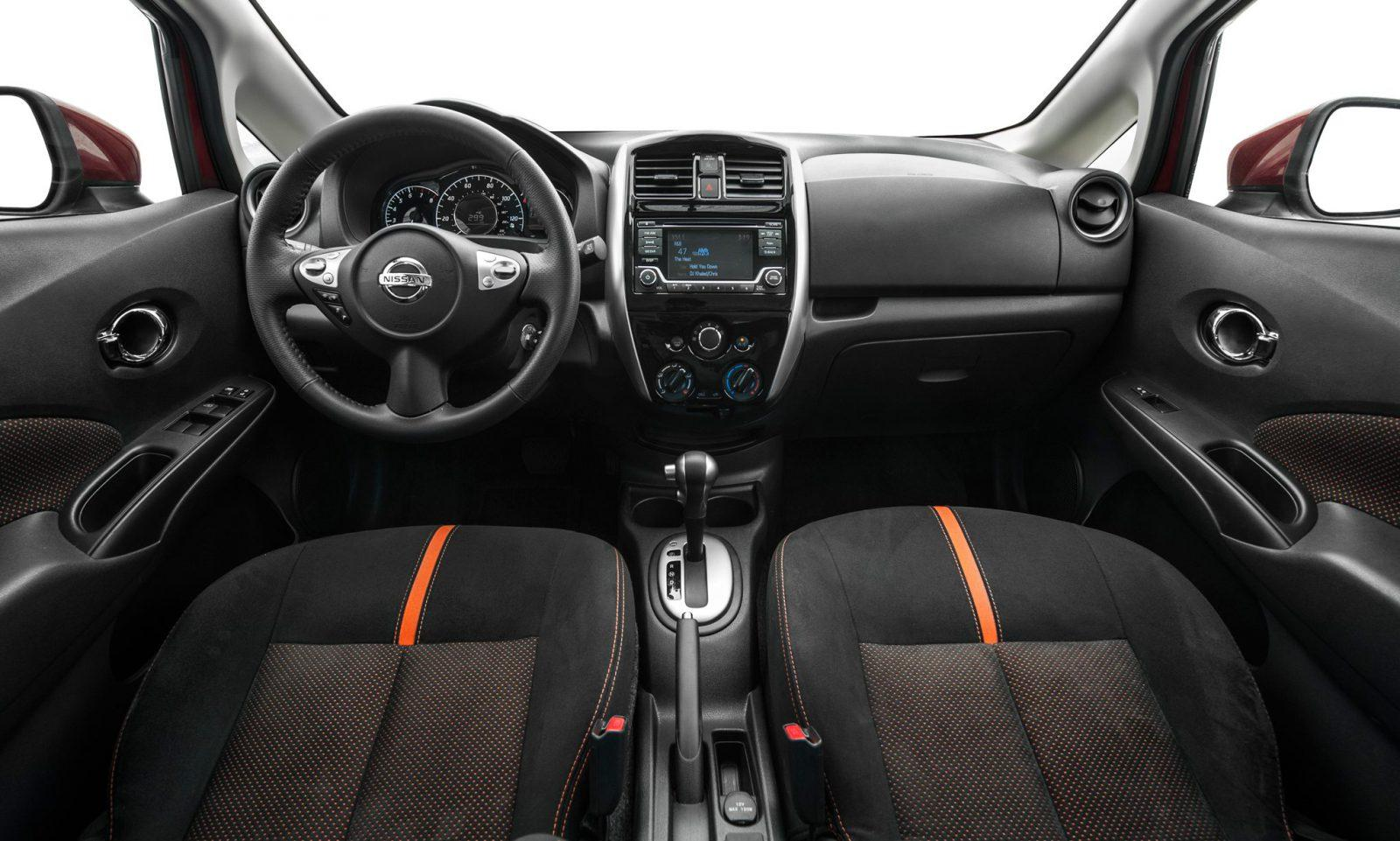 2015 nissan versa note fuse for radio autos post. Black Bedroom Furniture Sets. Home Design Ideas