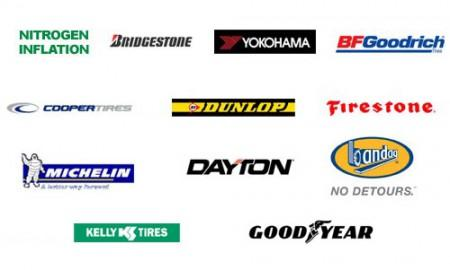 What's the Best Tire Company in the World