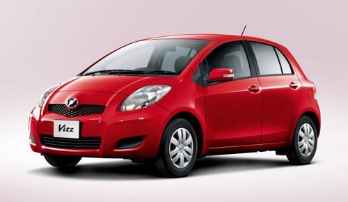 Toyota_New_Vitz_Car_Automotives_Gadgets
