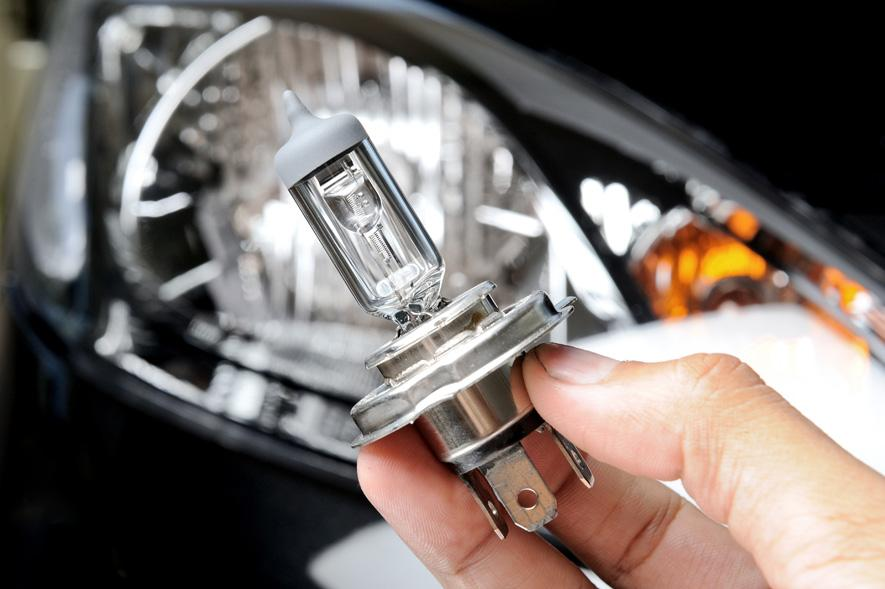 6 Killer Tips For Car Headlight Repair And Installation