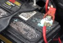 clean car battery corrosion