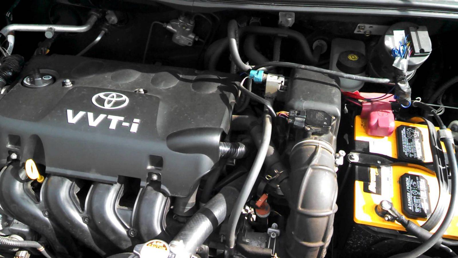 How to Find and Fix Car Engine Vibrations Problems - CAR FROM JAPAN