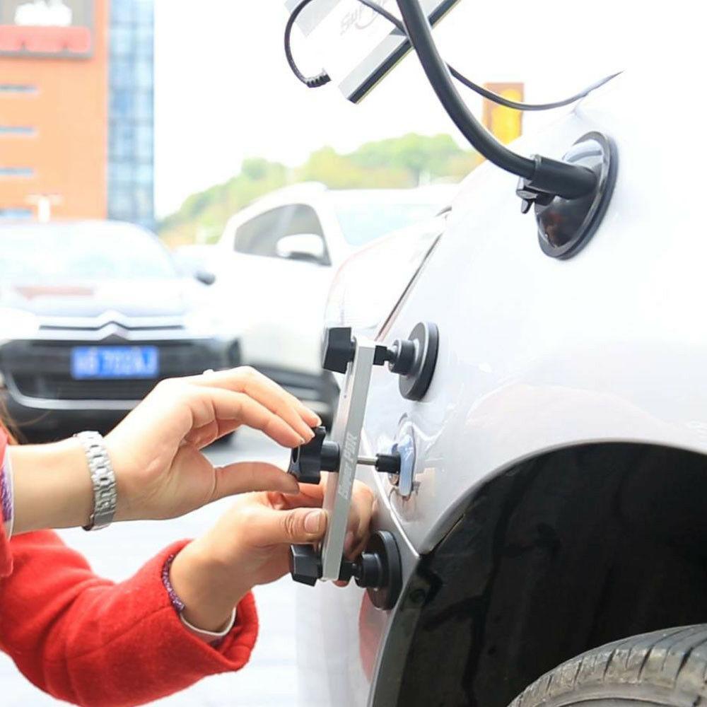 Car dent repair kit