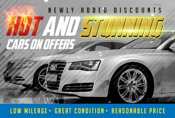 best used car site
