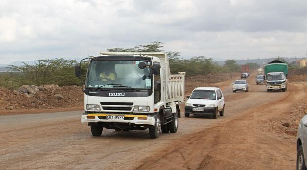 Kenya Used Car Import Guide